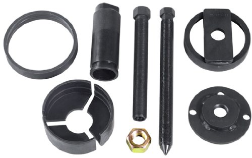 OTC 7835 Rear Main Oil Seal Kit for Ford