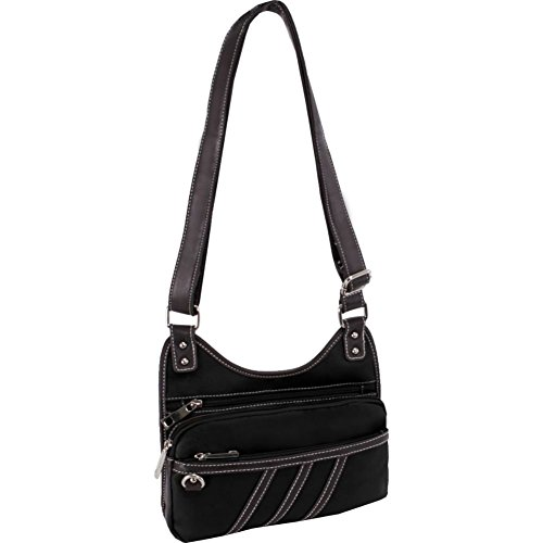 parinda-gianna-cross-body-bag-black