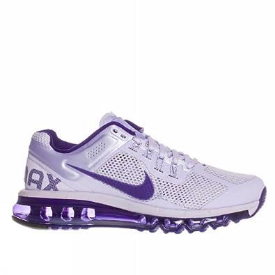 Damen Max2013 Laufen Nike 555363 Air 550 Schuhe Wmns 8 htCsxQrdB