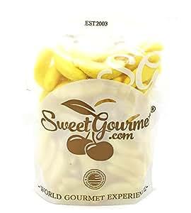 Vidal Sugar Bananas, 16 Oz