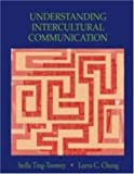 img - for Understanding Intercultural Communication by Stella Ting-Toomey (2004-04-04) book / textbook / text book