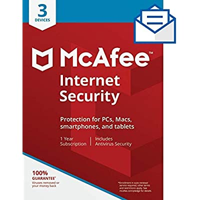 mcafee-internet-security-3-devices