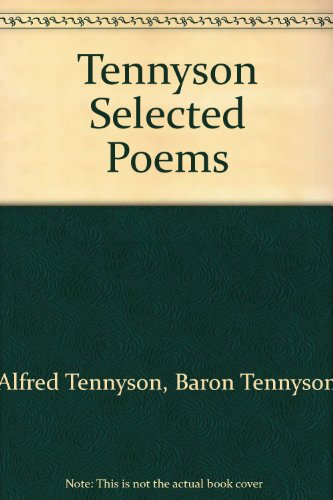 a literary analysis of the lotus eaters by lord tennyson Analysis of alfred lord tennyson flower  lotus-eaters,  lord of the flies literary analysis essay.