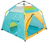 One Touch Tent 48″ X 48″ X 38.5″ High