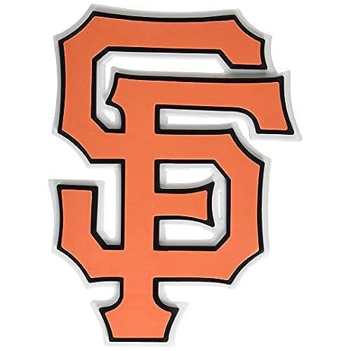 sf giants logo amazon com rh amazon com san francisco giants logo font san francisco giants logo vector