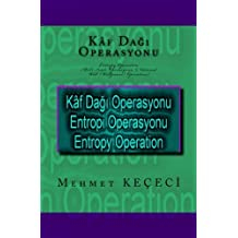 Kaf Dagi Operasyonu: Entropy Operation