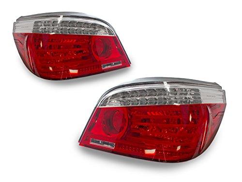 E60 Led Tail Lights