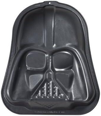 Amazon.com: Star Wars – Merchandise – Darth Vader charola ...