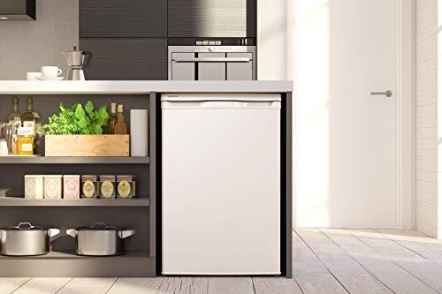 Aldi Kühlschrank Medion : Sidebyside kühlschrank beeindruckend aldi kühlschrank medion md