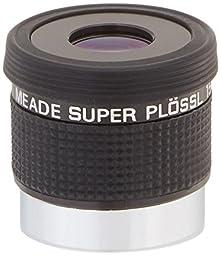 Meade Instruments 07173-02 15mm Super Plossl Series 4000 Lense