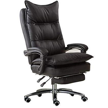 Accoudoir CourseDossier Jeu Hautavec Style WXF Chaise de stQhrd