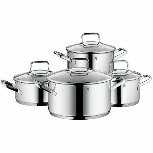 made in germany cookware - 2