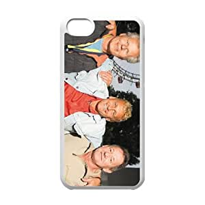 iPhone 5c Cell Phone Case Covers White Austria3 L0561376