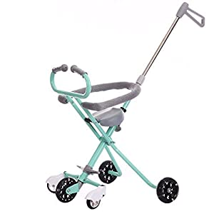 Hapsters Toddler Kid Ride On...