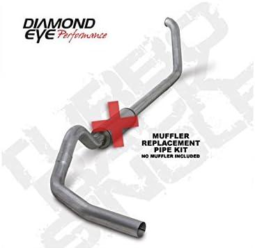 Diamond Eye K4318A-RP review