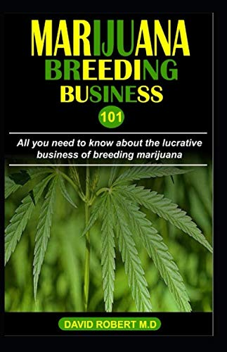 41 VrjrsRLL - Marijuana Breeding Business 101: All you need to know about the lucrative business of breeding marijuana