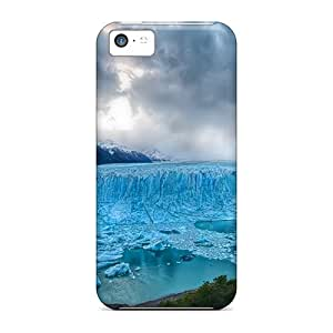 For Iphone Cases, High Quality Cases For Iphone 5c Covers Black Friday