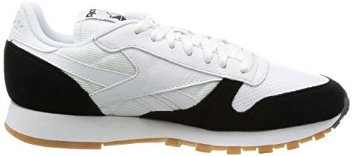 Reebok Classic Leather SPP Sneaker Herren 8.0 US - 40.5 EU