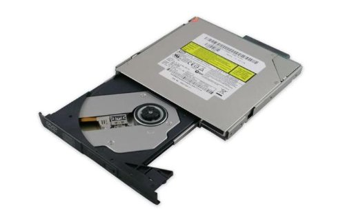 Compaq Evo N800v Part - Internal CD Burner/DVD Reader For Compaq Armada M700 E300 E500 E700 7300 7400 7700 7800 V300 M300 N800v, Evo N110 N150 N200 400c N600c N610c N800c,261741-833, 216M102979, 238878-001