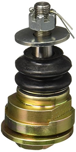 SPC Performance 67530 Adjustable Ball Joint
