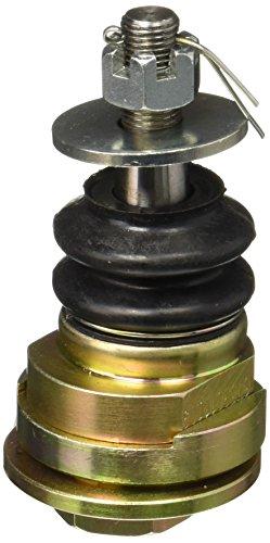 (SPC Performance 67530 Adjustable Ball Joint)