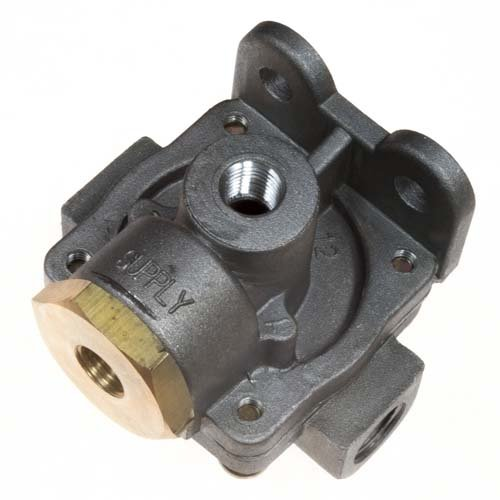Best Exhaust PCV Valves & Breathers