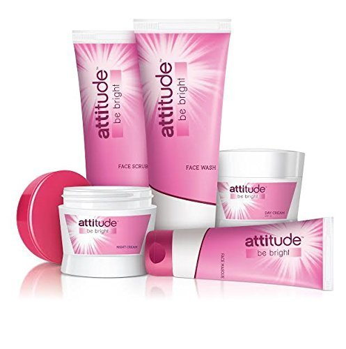 Amway Attitude Skin Care Products - 8