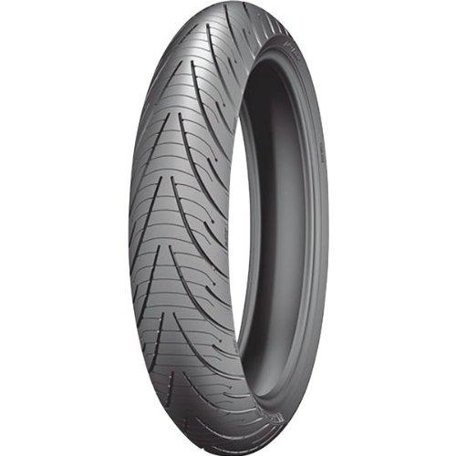 Michelin Pilot Road 3 - 1