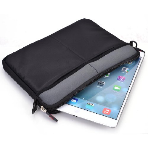 high-quality Exxist® Universal Messenger Travel Bag Sleeve
