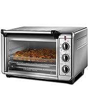 Russell Hobbs Contactgrill: tafelgrill (geopende grillplaten) | Panini & Sandwich Maker | contactgrill (tegelijkertijd aan beide zijden)