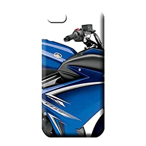 iphone 4 4s Extreme Eco-friendly Packaging Protective Stylish Cases phone cases yamaha fz6r blue