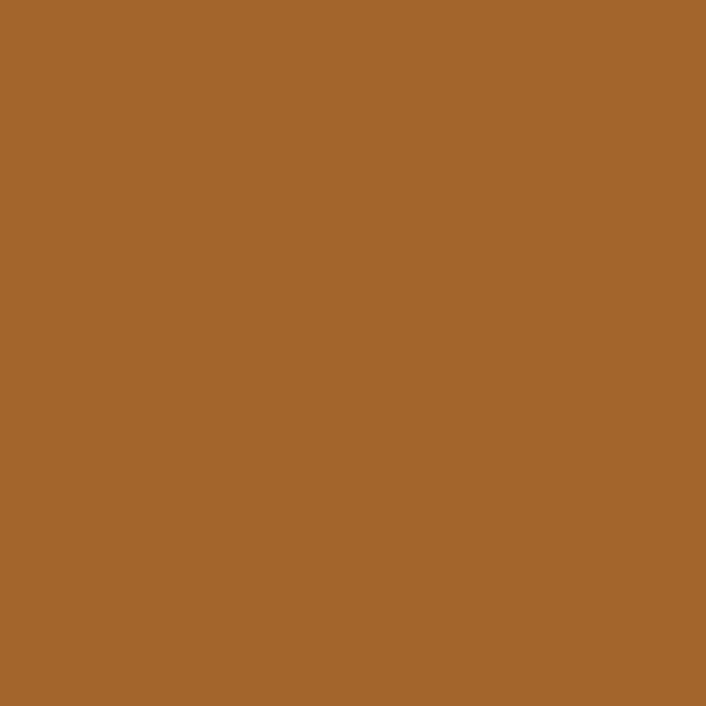 PrintYourHome Fliesenaufkleber für Küche und Bad   einfarbig weiß matt   Fliesenfolie für 20x20cm Fliesen   152 Stück   Klebefliesen günstig in 1A Qualität B071P8K5C9 Fliesenaufkleber