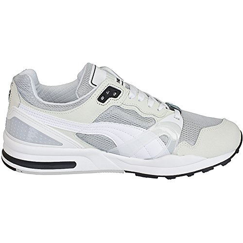 puma WHITE WHITE XT2 Grau ON RTqCSzwxR