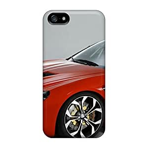 Awesome Cases Covers/iphone 5/5s Defender Cases Covers(aston Martin 5a) by mcsharks