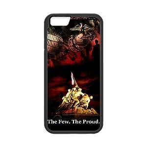 US Marine Corps Iphone 6 4.7