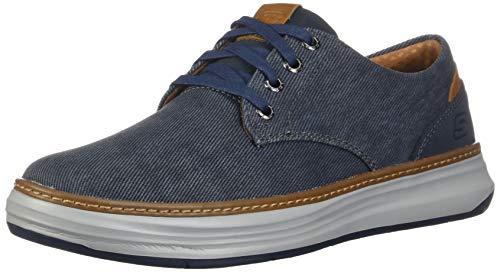 d5f096923 Men's Shoes: Amazon.co.uk