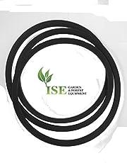 ISE® vervangende aandrijfriem voor John Deere X305R vervangt onderdeelnummer M152398