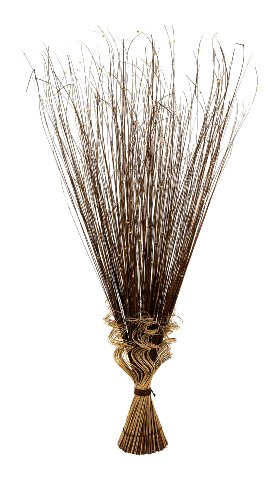 escondido-4ft-brown-natural-bundle-tall-vase-fillers-accent