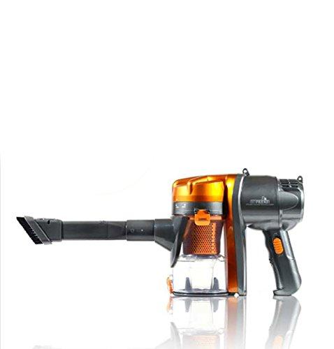 korean vacuum cleaner - 3