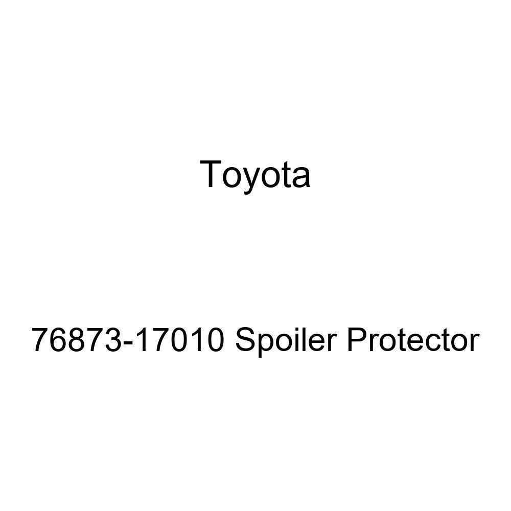 Covercraft Custom Fit Car Cover for Select Toyota 4Runner Models FS15755F5 Black Fleeced Satin