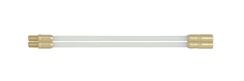 Super Rod CR-SNX2 Short Nylon Rod Spare Klein Tools