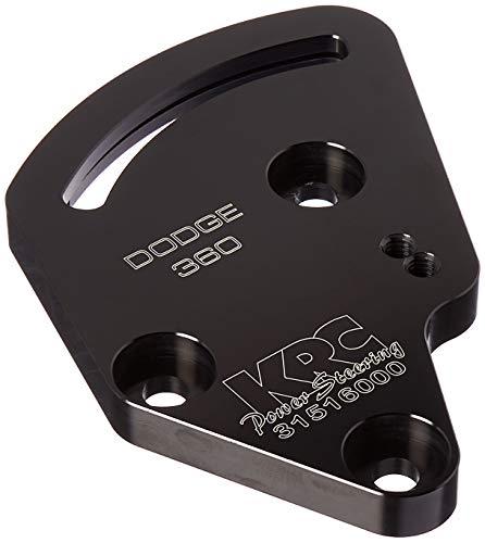 KRC Power Steering KRC 31515000 P/S Pump Bracket Dodge ()