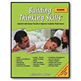 Building Thinking Skills Beginning, Michael O. Baker and Stephanie Stevens, 0894559117