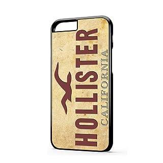 Hollister iPhone 6/6S Case funda