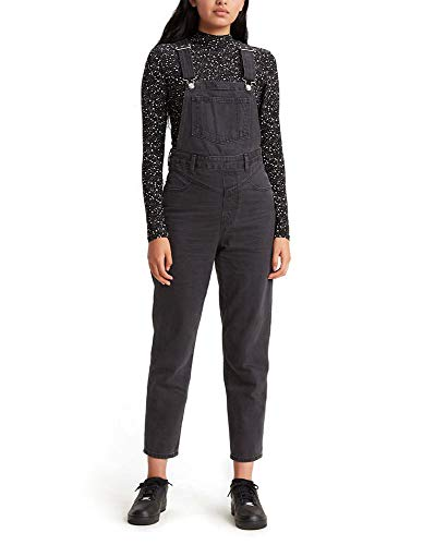 Monos de mujer Levi's Tailored Tapered, In It To Win It, 28 (US 6)