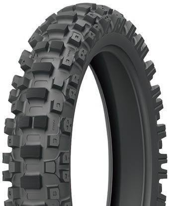 Buy kenda k775 motorcycle tire
