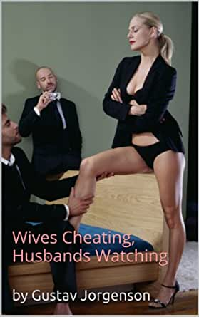 Cheating husbands fuck