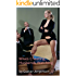 Wives Cheating, Husbands Watching Vol.1 (Cuckold and Hotwife stories)