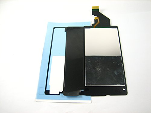 full-lcd-display-touch-screen-adhesive-glue-for-sony-xperia-z1-compact-d5503-mobile-phone-part