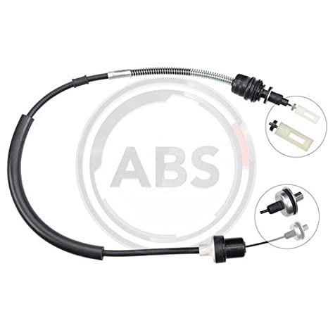 ABS K28220 Cables del Embrague